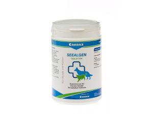 Canina Morske alge tablete 225g