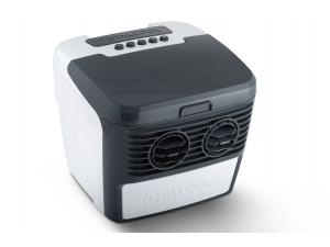 Totalcool 3000 - Portable Evaporative Air Cooler