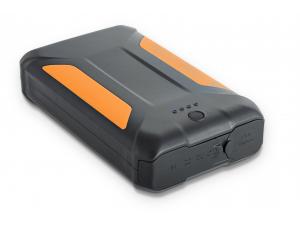 Lithium Battery - 38Ah