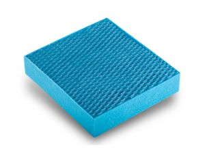 Totalcool Cooling Pad
